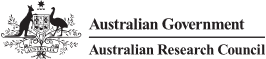 AUSTRALIAN RESEARCH COUNCIL IMAGE.png