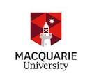 MACQUARIE IMAGE.png