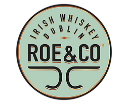 roe & co.png