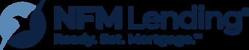 NFM-Lending-Logo.png