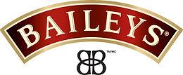 Baileys_Canada__B_CMYK_logo.eps-15277055