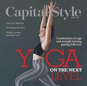 Capital Style - 11.22.2020