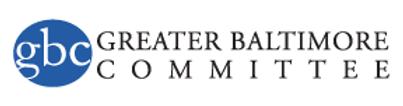 GBC Logo.png