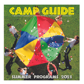 Camp Guide Anne Arundel - 02.21.21