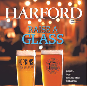 Harford Magazine - 11.22.2020