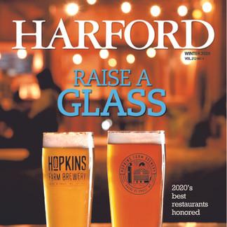 Harford Magazine - 11.22.2020