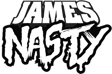 jamesnasty.png