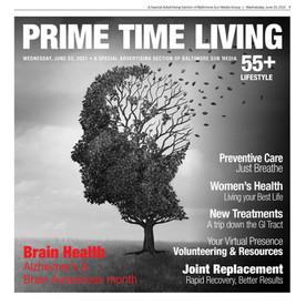Primetime Living - 6.23.2021