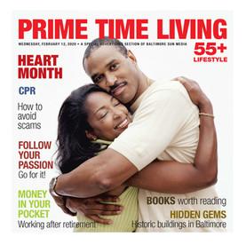 Primetime Living - 2.12.2020