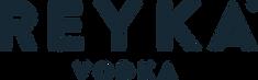 11722-Reyka_Logo_V1_CMYK.png
