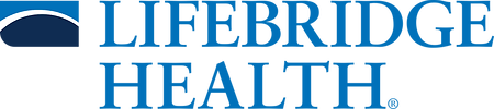 LIFEBRIDGE HEALTH LOGO.png