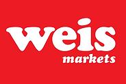 WeisMarketsLogo 720x480 (3) (1).png