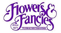 FlowersFancy Logo.jpg