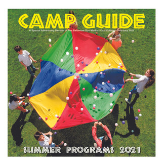 Camp Guide East - 2.17.21