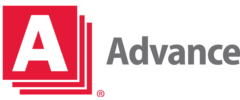 Advance Business Systems_logo.png