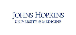 enterprise-medicine.logo.small.horizontal.blue.jpg