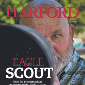 Harford Magazine - 8.22.21