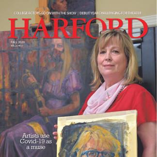 Harford Magazine - 8.23.2020