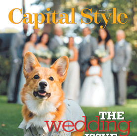 Capital Style - 3.1.2020