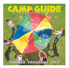 Camp Guide West - 2.18.21