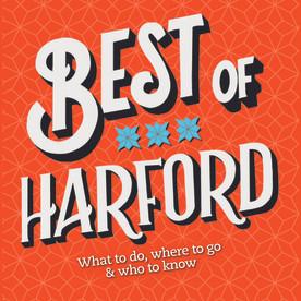 Harford Magazine 2.23.2020