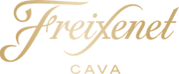 FX Cava Logo (Gold on Clear).png