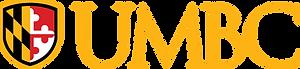 UMBC-primary-logo-CMYK-on-black.png