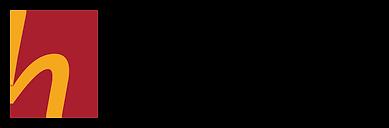 HB-2Line-BlackLetters-CMYK-PNG.png