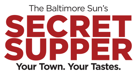 secret supper logo.png