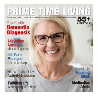 Primetime Living - 6.17.2020