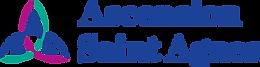 asce_saint-agnes_logo_hz2_fc_rgb_150.png