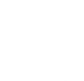 Weller-Development-Logo-1c white.png