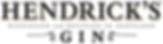 7429-Hendricks_Logo_hi_res.png