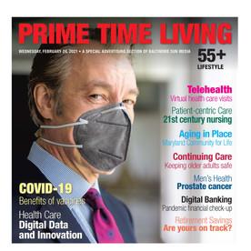 Primetime Living - 02.24.21