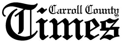 cctnews-carroll-county-times-stacked-log