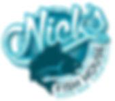 nicks.jpg