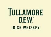 10500-Tullamore-Dew-Simply-Logo-1-spot-o