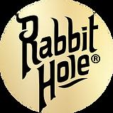 Rabbit Hole_Logo_Brandmark__metallic_gold.png