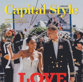 Capital Style - 3.15.2021