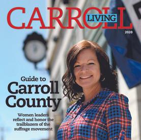 Carroll Living - 6.28.2020