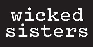 Wicked Sisters Logo.jpg
