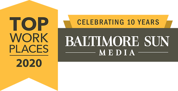 top-workplaces-logo-bsm-10-years.png