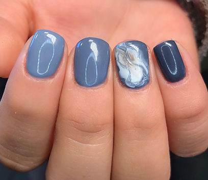 Nails12.JPG