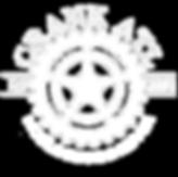 crankatl-logo-white.png