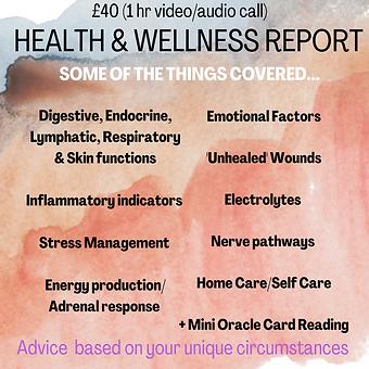 health & wellness assessment.jpg.png