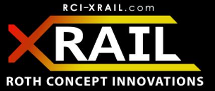 xrail-logo.png
