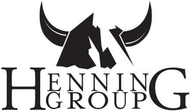 henning-group-logo.jpg