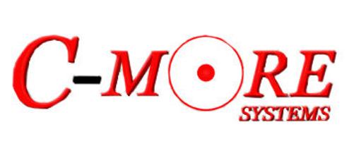 c-more-logo.png