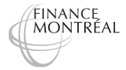 Finance-Montreal-Logo.png