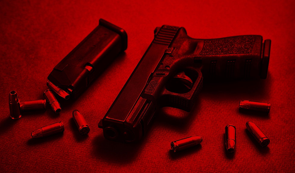 Handgun%2520and%2520%2520Ammunition_edited_edited.jpg